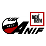 FC Anif / Salzburg II