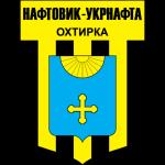 FK Naftovyk-Ukrnafta Okhtyrka