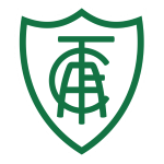 Amrica FC (Minas Gerais)