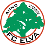 FC Elva