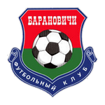 FK Baranovichi