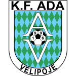KS Ada Velipoj