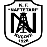 KF Nafttari Kuov