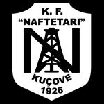 Naftëtari Kuçovë