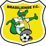Brasiliense FC Taguatinga
