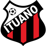 Ituano Futebol Clube