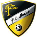 FC Honka