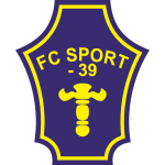 FC Sport- 39