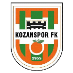 Kozan Belediye Spor Kulübü