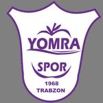 Yomra Spor Kulübü