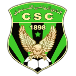 CS Constantine
