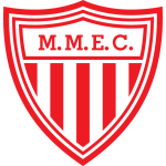 Mogi Mirim Esporte Clube