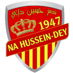 NA Hussein Dey