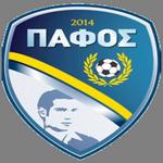 Paphos FC