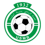 USM Blida