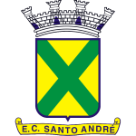 Esporte Clube Santo Andre