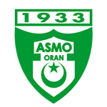 ASM d'Oran