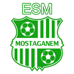 ES Mostaganem