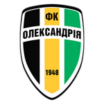 FC Oleksandria Under 19