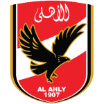 Al Ahly SC
