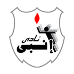 ENPPI Club