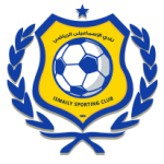 Ismaily SC