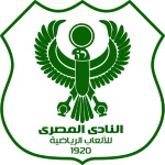Al Masry