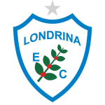 Londrina EC