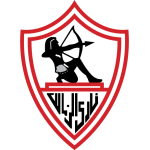 Zamalek SC
