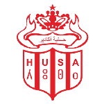 Hassania Union Sport d'Agadir
