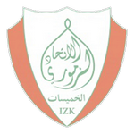 Ittihad Zemmouri de Khmisset