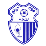 Ittihad Riadhi de Tanger