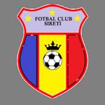 FC Sireți