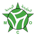 Mouloudia Club d'Oujda