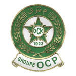 Olympique Club de Khouribga