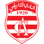Club Africain