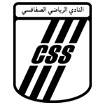 CS Sfaxien