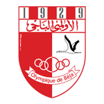 Olympique de Bja