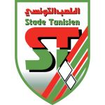 Stade Tunisien
