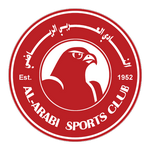 Al Arabi SC