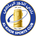 Al Khor SC