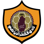 Qatar SC
