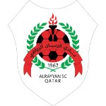 Al Rayyan SC