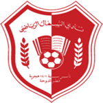 Al Shamal SC