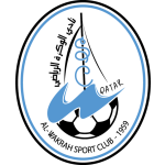 Al Wakrah SC