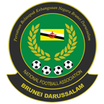 Brunei Darussalam