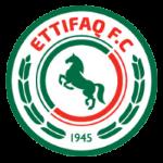 Al Ittifaq