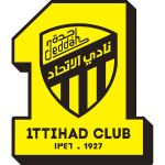 Al Ittihad
