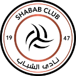 Al Shabab (Riyadh)