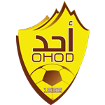 Ohod Club